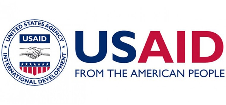USAID Launches New Project to Address Groundwater Resource ...